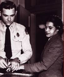 the best rosa parks biography ideas rosa parks  rosa parks