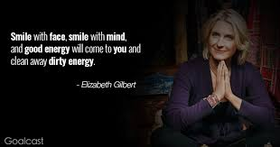 Eat Pray Love Quotes Beauteous The 48 Best Eat Pray Love Quotes By Elizabeth Gilbert