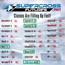 Lucas Oil Stadium Seating Chart Pdf Indianapolis Sxf Event Supercross Live
