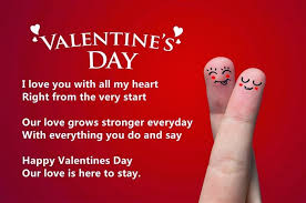 happy valentines day poems for friends. Exellent Friends Valentines Day Poems With Happy Day Poems For Friends I