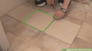 re tiling bathroom floor. Great Re Tiling Bathroom Floor With A Epic In Home Decoration Ideas