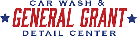 check gift card balance general grant car wash detail center st louis mo