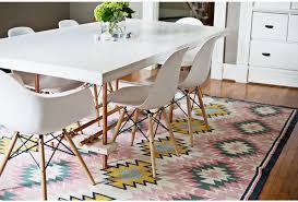 painted desert rug 2