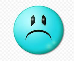 Sadness Crying Emoji Worry Png 2000x1667px Sadness Aqua