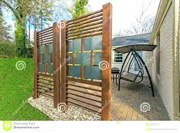 patio privacy wall privacy wall ideas deck privacy fence ideas patio ideas patio privacy wall designs patio privacy wall
