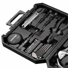 <b>Набор инструментов Xiaomi</b> Ninety Toolbox 60-в-1