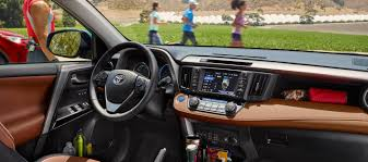2018 toyota build your own.  own official 2018 toyota rav4 site find a new crossover suv at  dealership near with toyota build your own
