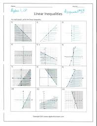 pdf medium to large size of graph inequalities math graphing linear worksheet drills worksheets solving word problems