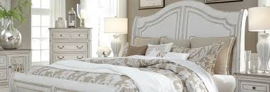white chic bedroom furniture. Shabby Chic Bedroom. Furniture Guide White Chic Bedroom Furniture