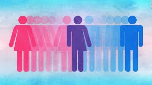 nyc bathroom law. transgender bathroom law: alabama city may impose 6-month jail time - cnn nyc law y