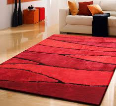 top 55 exceptional grey and brown rug red black and grey rug blue area rugs white