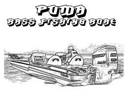 Small Picture Coloring Page Boat Beautiful Dog And Boat Coloring Pages With
