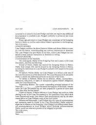 a short essay examples raksha bandhan