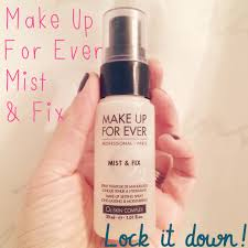 ever mist and fix i swear by urban decay all nighter makeup setting spray 15 30