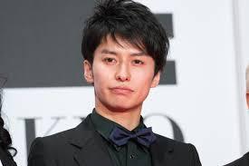 武田航平 Wikipedia