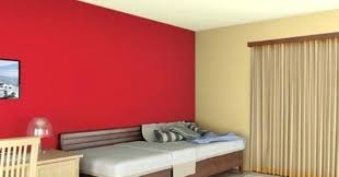 colors for interior walls in homes. Plain Interior Home Interior Wall Colors Painting Over Red Walls  Captivating Decoration And For In Homes O
