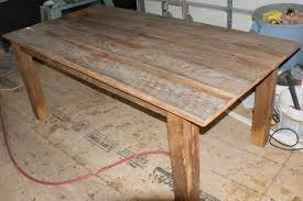 pinterest barn wood ideas barn wood ideas