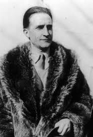 'akt, eine treppe herabsteigend nr. Marcel Duchamp Wikipedia