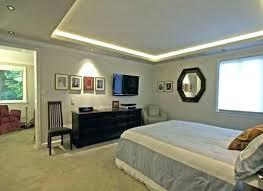 ceiling lights for bedroom ceiling lighting bedroom ceiling lights design master bedroom tray ceiling lights fixtures ceiling lights for bedroom