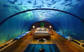 Really cool water beds Bunk Really Cool Water Beds Modren Really Underwater Room And Really Water Bedroom 847x529jpg My Frugal Adventures Preview Medium Really Cool Water Beds Modren Really Underwater Room