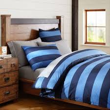 navy and white striped duvet cover uk sweetgalas