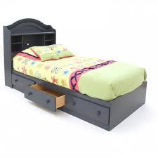 platform bed walmart. Twin Platform Bed Walmart #6469 | Beatorchard With Regard To Frames Storage