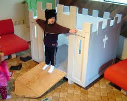 packing crate furniture. Picture Of Packing Crate Forts Furniture
