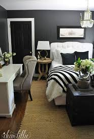 office in bedroom. Exellent Bedroom 43 Tiny Office Space Ideas To Save And Work Efficiently Inside In Bedroom