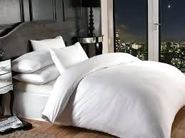 full size of white cot bed duvet cover company single sets thread count colour luxury superior