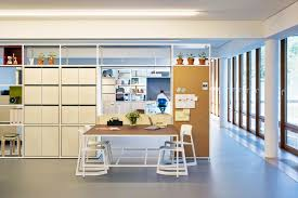 studio office design. Studio Office Design