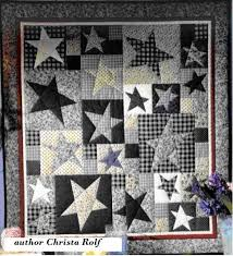 561 best LINUS QUILT IDEAS A images on Pinterest | Baby quilts ... & assembly Adamdwight.com