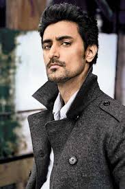 Kunal Kapoor Who: Kunal Kapoor What: Talking about work, life and love. Lessons in rebuilding. I was in Delhi for about four months working with N K Sharma ... - Kunal-Kapoor