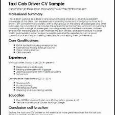 Courier Resume Courier Driver Job Description 25 New Delivery Driver Sample