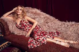 Abbey Clancy shows off jaw dropping figure in insanely sexy.