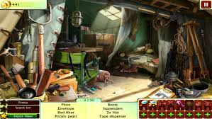 The little acre dec 2016 colorful $12.99 ▼. My Simple Blog 100 Hidden Objects 1 2 Free Download Full Version For Games Pc