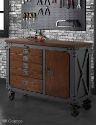 industrial style furniture. best 25 industrial furniture ideas on pinterest bench diy and welded style i