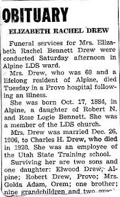 Sample Obituary For Mom Message – Vuezcorp
