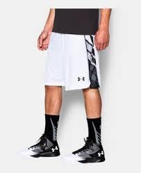 under armour shorts. men\u0027s ua select basketball shorts 1 color $29.99 under armour