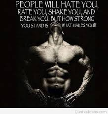 Bodybuilding Quotes Interesting Women Bodybuilding Quotes