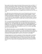 resume samples for web developer sample resume mechanical engineer  speech essay examples proposal essay sample essaysample essay writing template for essay sample essay writing template