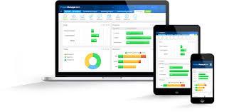Online Group Task Manager Project Management Software Projectmanager Com