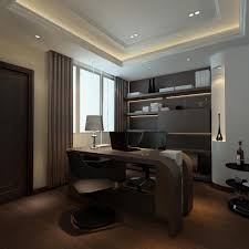 office design interior. Best Contemporary Home Office Design Awesome Luxury At Interior Designs I
