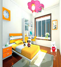 childrens bedroom lighting. Kid Bedroom Lamp Boy Lamps Kids Nursery Room  Light Fixtures . Childrens Lighting S