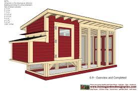full size of interior portable en coop plans 1 glamorous small free 26 en coop