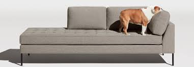 Modern couch Leather Sofas Sleepers Youtube Modern Sofas Sleeper Sofas Blu Dot