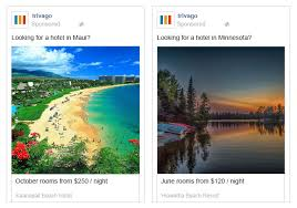 Travel Ads Dynamic Ads For Travel Automatically Generate Ads Marin Social