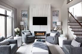 costco area rugs 8 10 ideas for contemporary living room with grey chairs and sunpan modern home by urban home windsor