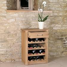 mobel oak wall rack cor07b. Mobel Oak Wine Rack - COR05A Wall Cor07b B