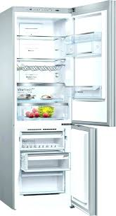 glass door glass door refrigerator freezer combo fridge glass door glass door refrigerator freezer combo
