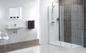 Walk In Shower Design Ideas Interesting Bathroom Showers Designs